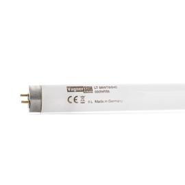 Liuminescencinė lempa Vagner SDH T8, 58W, G13, 4000K, 5250lm