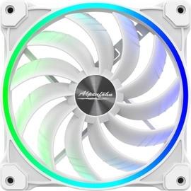Alpenföhn Wing Boost 3 ARGB Fan 140mm White