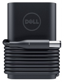 DELL Power Adapter Plus 45W 450-AGDV