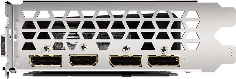 Gigabyte GeForce RTX 2080 Super Gaming OC Waterforce 8GB GDDR6 PCIE GV-N208SGAMINGOCWB-8GD
