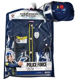 Vaidmenų žaidimas Thunder Strike Police Force Arms