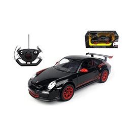 ROTAĻU AUTO RASTAR 1/18 PORSCHE 911 GT3