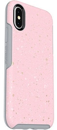 Otterbox Symmetry Series Case For Apple iPhone XS Max Pink