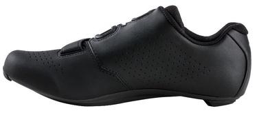 Велосипедная обувь Bontrager Velocis, черный, 48
