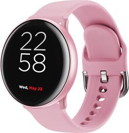 Canyon Marzipan Smartwatch Pink