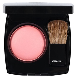 Chanel Joues Contraste Powder Blush 4g 440