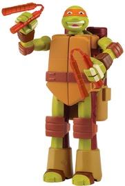Teenage Mutant Ninja Turtles 2 in 1 Mike 91473