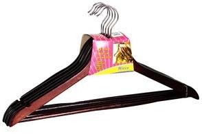 Verners Hangers 5pcs