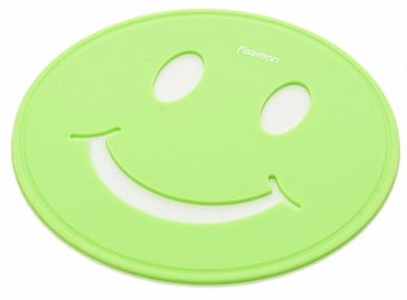 Fissman Smile Pot Holder 17cm Green