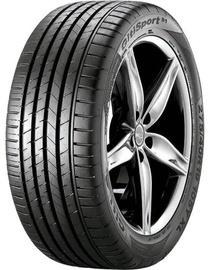 Vasaras riepa Giti Tire GitiSport S1 SUV, 275/45 R20 110 Y XL C A 70