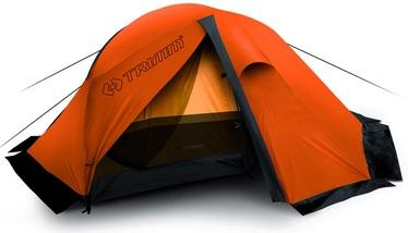 Trimm Escapade DSL Orange