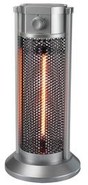 Infraraudonųjų spindulių šildytuvas Standart LOH-12