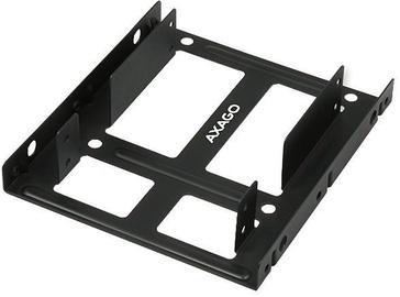 """Axago 2 x 2.5"""" to 3.5"""" Mounting Bracket RHD-225"""