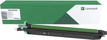 Тонер Lexmark 76C0PV0 Photoconductor Unit Multi