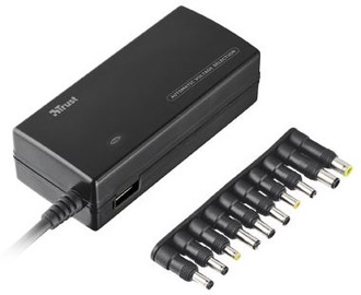 Trust 120 W Plug&Go Charger