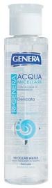 Makiažo valiklis Genera Delicate Micellar Water, 250 ml