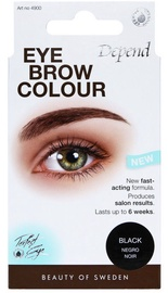 Depend Eyebrow Color 15ml Black