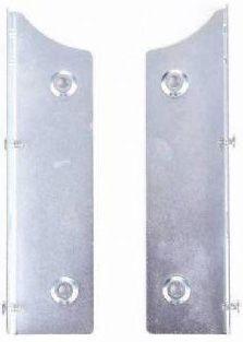 """Gembird MF-321 metal mounting frame 2.5"""" HDD"""