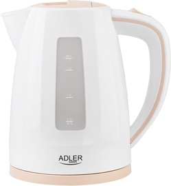 Электрический чайник Adler AD 1264