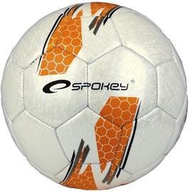 Spokey Kick 5 White/Orange