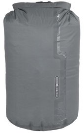 Ortlieb Ultra Lightweight Dry Bag PS 10 22l Light Grey