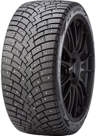 Pirelli Ice Zero 2 285 45 R21 113H XL RunFlat With Studs