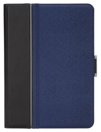 """Targus Tablet Case 10.5"""" Blue"""