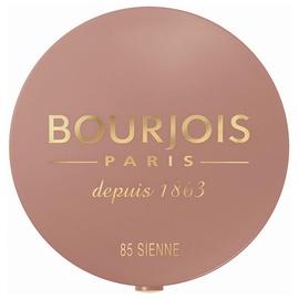 BOURJOIS Paris Blush 2.5g 85