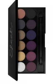 Sleek MakeUP i-Divine Eyeshadow Palette 13.2g Vintage Romance