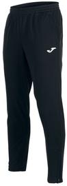 Joma Nilo Long Pants 100165.100 Black L