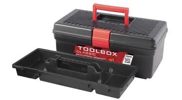 Patrol Tool Box Stuff Basic 12