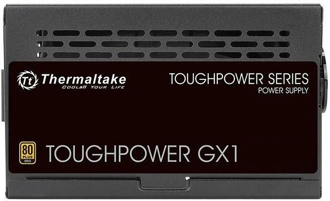 Thermaltake Toughpower GX1 600W