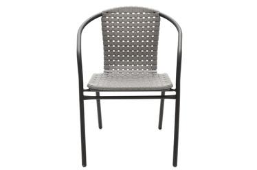Sodo kėdė 313691