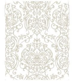 Popieriniai tapetai Elegance 101869