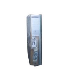 Vonios sienelių tvirtinimo komplektas Ravak B2360000N