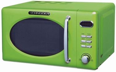 Schneider S/MW720LG Lime Green
