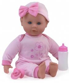 Dolls World Interactive Doll Talking Tammy 46cm 08105