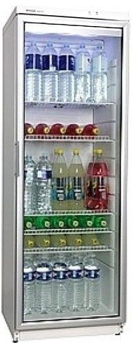 Šaldytuvas Snaigė 350-1003