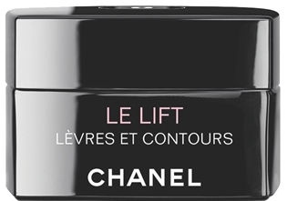 Chanel Le Lift Firming Anti Wrinkle Lip And Contour Care 15g