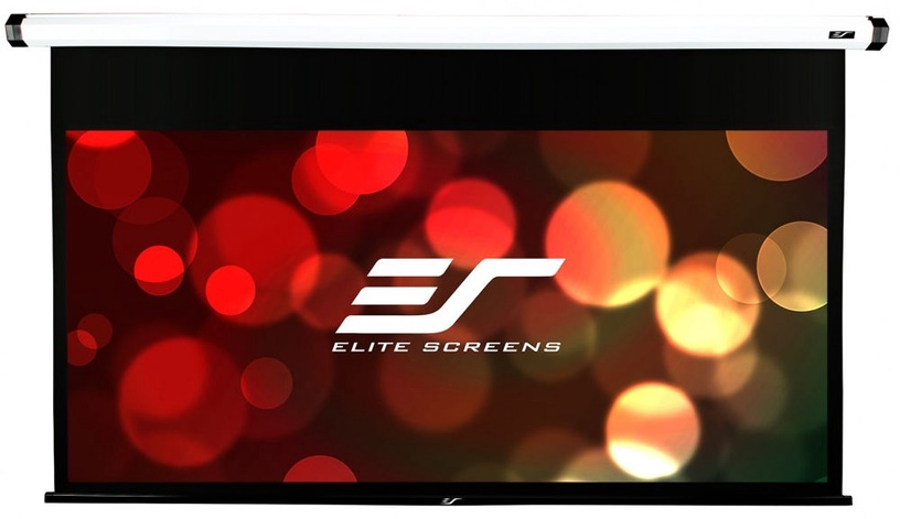 Projektoriaus ekranas Elite Screens M92XWH