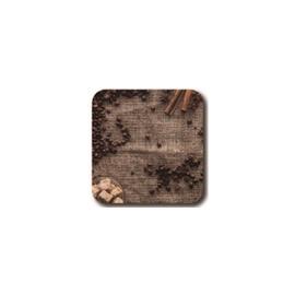 Paliktnis korķa, 10 x 10 cm