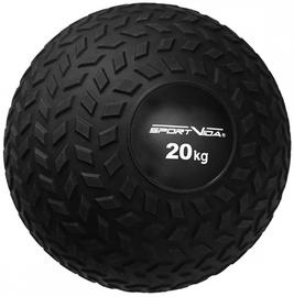 Bumba SportVida Slam, 230 mm, 20 kg