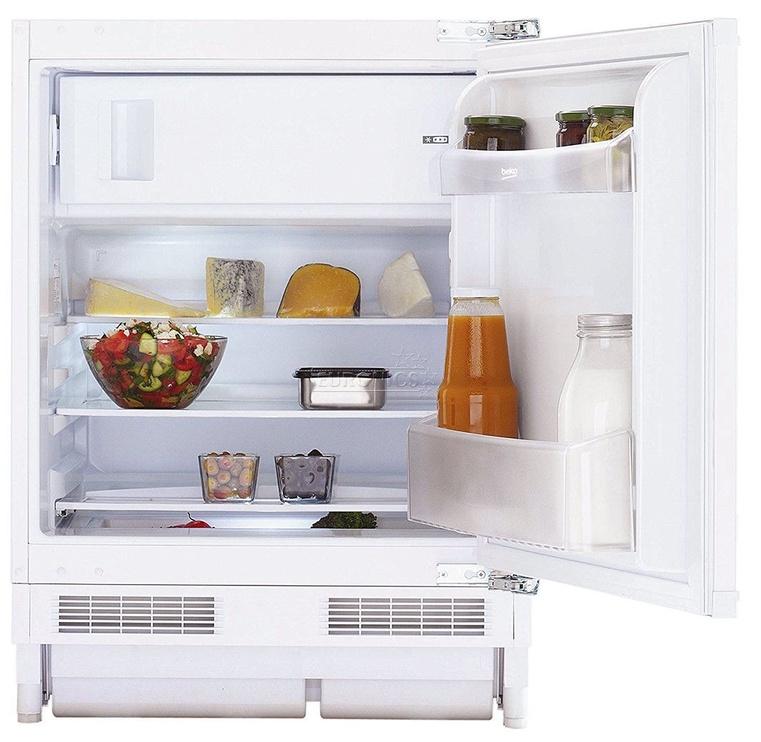 Įmontuojamas šaldytuvas Beko BU1153