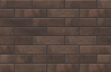 Klinkerinės plytelės Retro Brick Cardamon, 24.5 x 6.5 cm