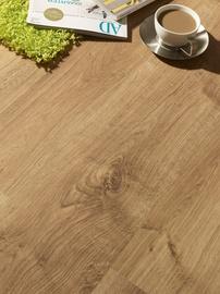 Lamineeritud puitkiudpõrand Kronopol D2597, 12 mm, 33