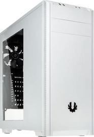 BitFenix Nova Midi Tower Window White
