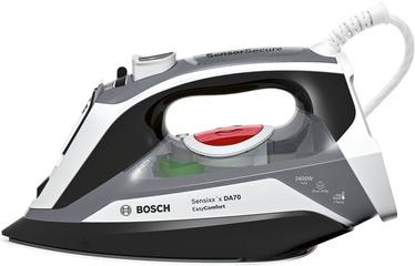 Bosch Sensixx'x DA70 EasyComfort TDA70EASY (pažeista pakuotė)