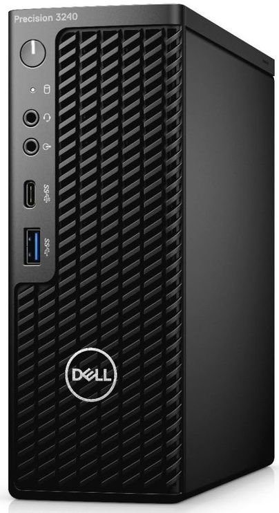 Dell Precision 3240 USFF 210-AWXT_273526713