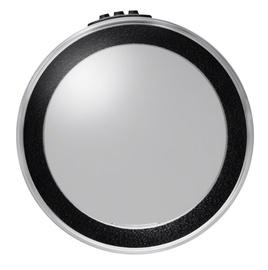 Sony Hard Lens Protector AKA-HLP1
