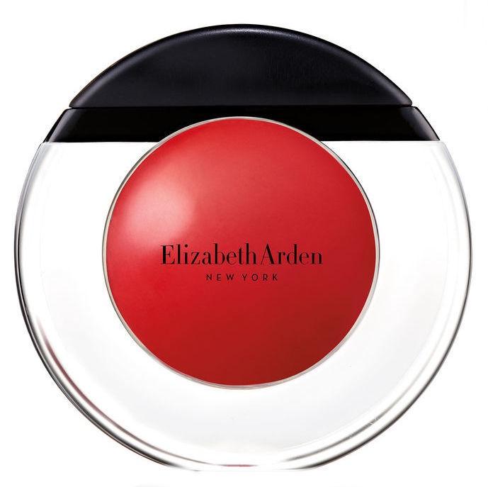 Бальзам для губ Elizabeth Arden Sheer Kiss Lip Oil Rej Red, 7 мл